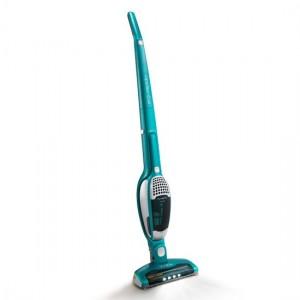Vacuum Cleaner2