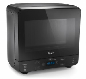 Best Compact Microwave in 2017 - Reviews and Ratings
