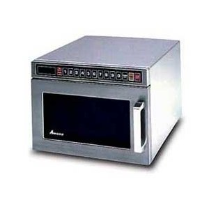 Small Countertop Microwave Dimensions : Compact Microwave2