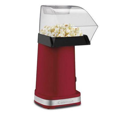 Cuisinart-Popcorn-Maker