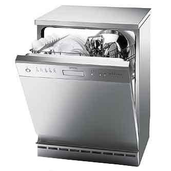 Best Dishwasher In 2018 Reviews And Ratings