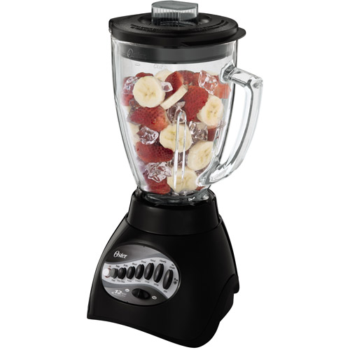 Best Food Processor On The Market