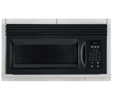 Frigidaire-Over-the-Range-Microwave