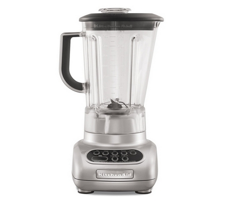 Best Blenders To Make Baby Food