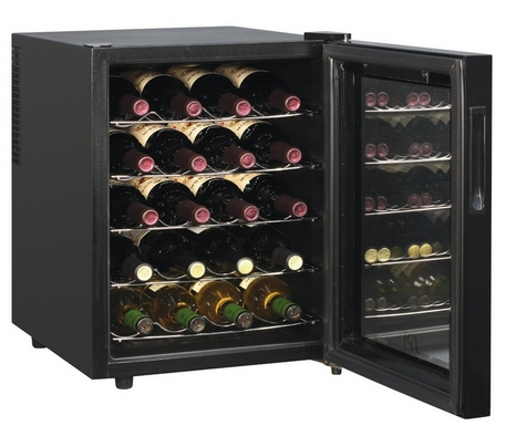 SPT-Wine-Cooler