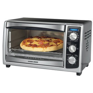 Best Oven in 2017 - Reviews and Ratings