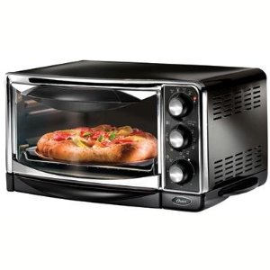 Countertop Convection Oven For Turkey : Toaster Oven2