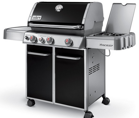 best gas grills in 2018 reviews and ratings. Black Bedroom Furniture Sets. Home Design Ideas