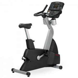 Exercise Bike2