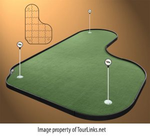 best-practice-putting-greens