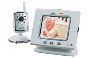 Baby Monitor2
