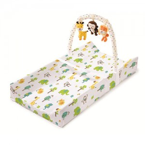 Infant Changing Pad2