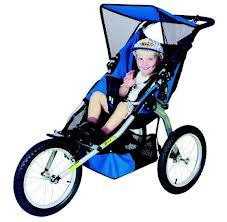 Best Jogging Stroller in 2017 - Reviews and Ratings