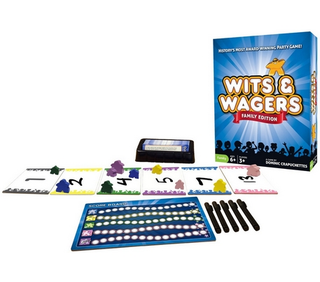 Wagers-Family-Game