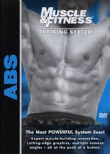 Workout Training System2