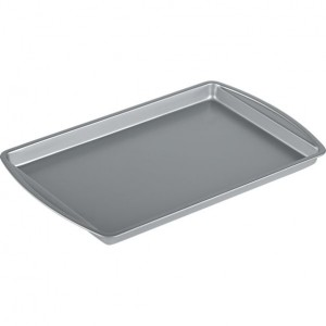 top rated cookie sheets brands