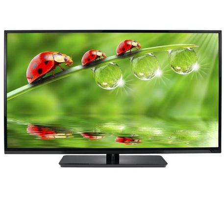 Best 42 inch led tv in 2016 reviews and ratings