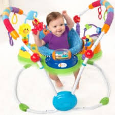 Best Baby Bouncer Seat In 2018 Reviews And Ratings