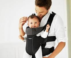 Best Baby Carrier In 2018 Reviews And Ratings