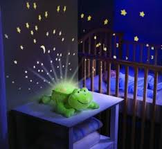 Best Baby Nightlight In 2017 Reviews And Ratings