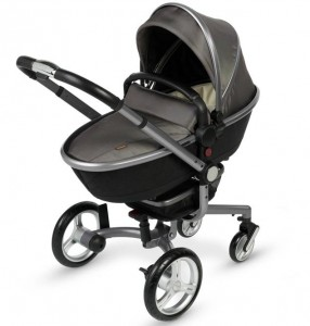 Best Baby Stroller in 2017 - Reviews and Ratings