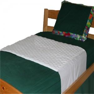 baby waterproof mattress pad