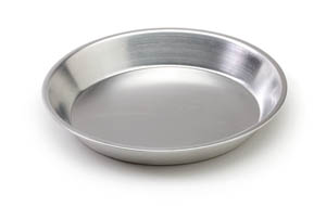 Best Pie Pans In 2018 Reviews And Ratings