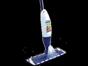 Mop for Hardwood Floors1