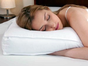 pillow for side sleepers2