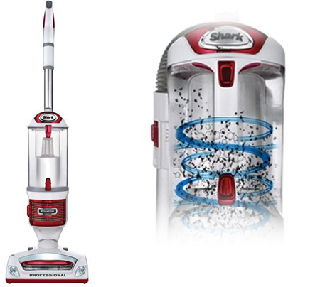 Best Vacuum Cleaner in 2019 - Vacuum Cleaner Reviews