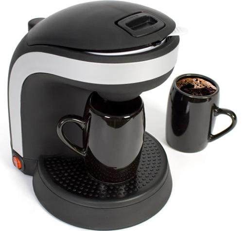Coffee Maker2