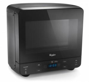 Compact Microwave1