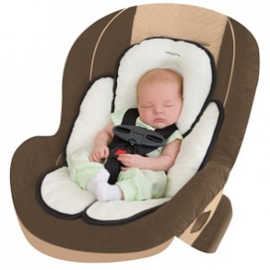 Best Infant Car Seat in 2018 Reviews and Ratings