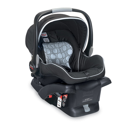 best infant car seat in 2018 reviews and ratings. Black Bedroom Furniture Sets. Home Design Ideas