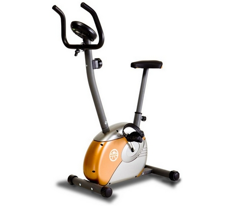 Best Exercise Bike in 2018 - Reviews and Ratings