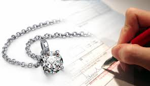 diamond-insurance-policy