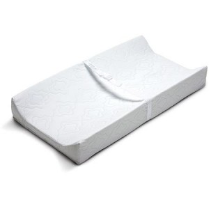 Infant Changing Pad