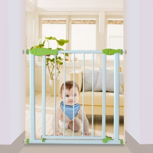 Best Baby Safety Gate In 2018 Reviews And Ratings