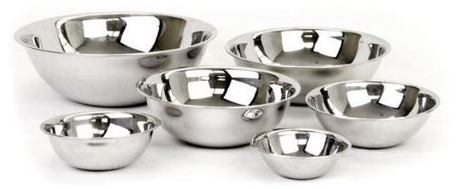 Mixing-Bowls-Stainless-Steel