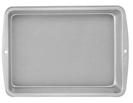 Wilton-Recipe-Oblong-Pan
