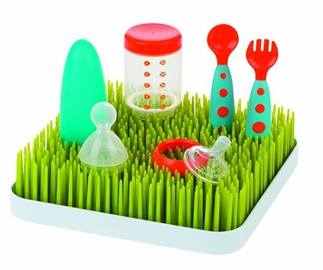 boon-grass-countertop-drying-rack