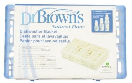 brown-standard-dishwashing-basket