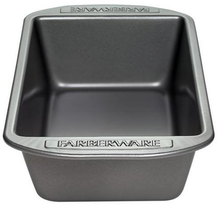 farberware-nonstick-bakeware