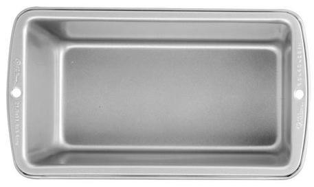 wilton-recipe-loaf-pan