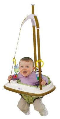 graco-bumper-jumper-little-jungle