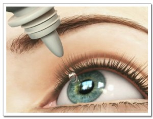 Eye Drops for Dry Eyes2