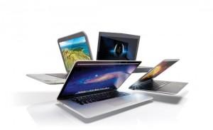 Laptops 1