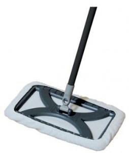 Mop for Hardwood Floors2