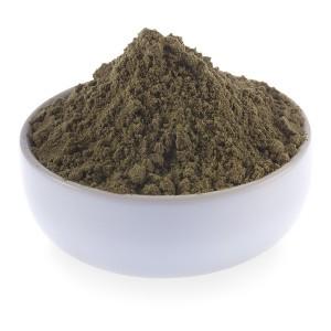 Organic Protein Powder2