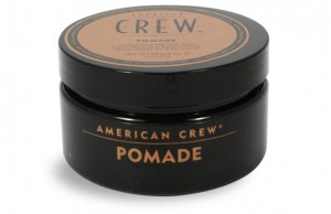 Pomade for Men1